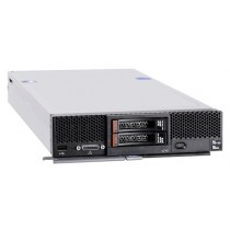 IBM FLEX SYSTEM X240 8737H2V 刀鋒伺服器