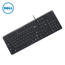 Dell鍵盤滑鼠組299