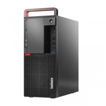 LENOVO ThinkCentre M920t 10SF-S08V00 桌上型電腦