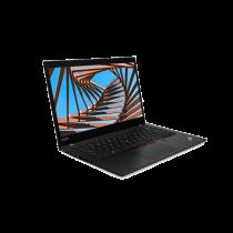 "LENOVO ThinkPad X390 13.3""筆記型電腦"