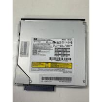 HP SN-124 Slimline CD ROM Drive For HP Proliant Servers DL38